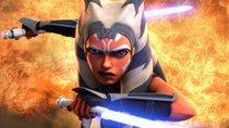 """""""Star Wars: The Clone Wars"""": Alles zur finalen 7. Staffel auf Disney+"""