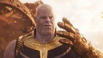 """Neues """"Avengers: Endgame""""-Bild: Rückkampf zwischen Thanos und Hulk wäre fast passiert"""