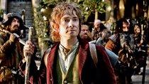 """""""Der Hobbit"""": Alle drei Filme kommen in Deutschland noch einmal ins Kino"""
