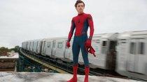 """Aufregung um """"Spider-Man"""": Tom Holland spricht über mysteriösen Charakter"""