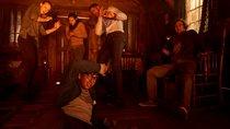 """""""Escape Room"""": Gewinnt 2 Fanpakete inklusive Freikarten zum Horrorfilm"""