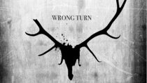 """Wrong Turn: The Foundation"": FSK, Besetzung und Start des Reboots"