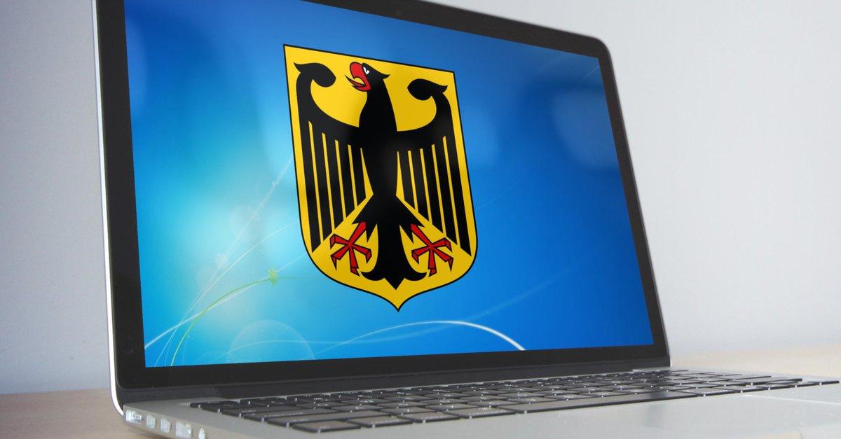 Support-Ende von Windows 7 verpennt: Das kommt der Bundesregierung teuer zu stehen
