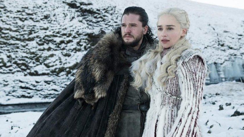"""Aegon Targaryen: Das bedeutet Jon Snows wahrer Name für das Ende von """"Game of Thrones"""""""