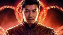 """Kinostarts der Woche: Neuer Marvel-Blockbuster, """"After Love"""" und mehr"""
