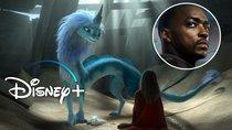 Neu auf Disney+ und Star im März 2021: Alle Filme und Serien in der Übersicht