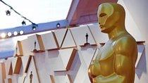 Oscars 2021: Aktueller Termin, erste Nominierungen und alle Infos