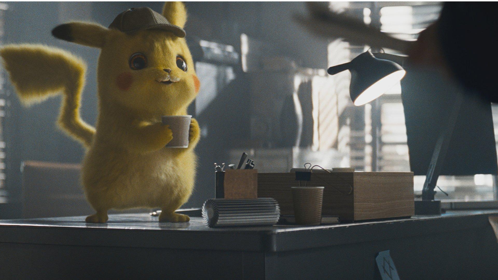 meisterdetektiv pikachu fsk