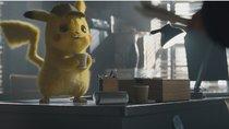 """Pokémon Meisterdetektiv Pikachu"" komplett auf YouTube im Stream! Warner-Leak"