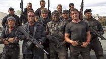 """""""The Expendables"""" und Co.: Die 10 gefährlichsten Filme, die jemals gedreht wurden"""