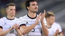 Fußball-EM 2021 Highlights und Wiederholungen: Hier findet ihr die schönsten Tore