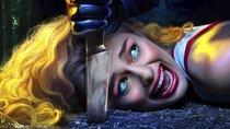 "Neue ""American Horror Story""-Serie kommt und wird deutlich anders"