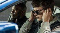 Neu bei Amazon Prime: Verpasst nicht eine der coolsten Action-Komödien der letzten Jahre