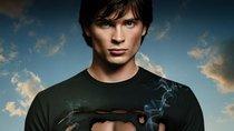 """""""Smallville"""" Staffel 11: Wird die Serie fortgesetzt?"""