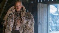 """Trotz """"Vikings""""-Aus: Bjorn-Star spricht über Rückkehr und """"Vikings""""-Filme"""