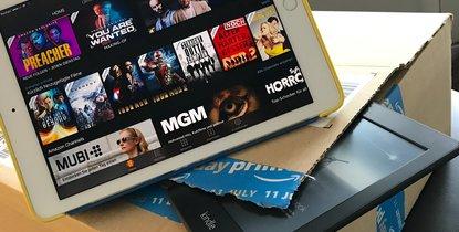 Alter pass türkischer psn bestätigen Playstation alter