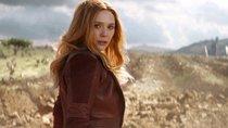 """Wandas Kräfte verändert: Hier wurde die Überraschung schon vor """"WandaVision"""" verraten"""