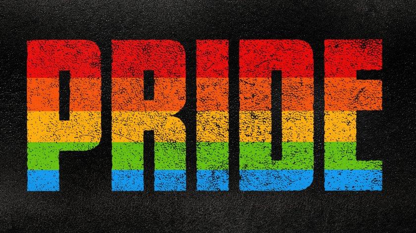 """""""Pride"""" ab sofort bei Disney+: Doku-Reihe zeigt LGBTQ+-Bewegung chaotisch, persönlich und ungeschönt"""
