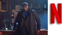 """""""Lupin"""" Staffel 2: Start von Teil 2 der Netflix-Serie bekannt"""