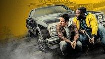 """""""Spenser Confidential 2"""": Netflix-Action mit Mark Wahlberg geht weiter"""