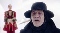 """Nach """"LOL: Last One Laughing"""": Michael Bully Herbig legt bei Amazon mit neuem Comedy-Film nach"""