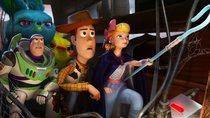 """Dank """"Toy Story 4"""": Disney holt sich neuen Rekord"""