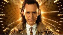 """""""Loki"""" Folge 2 Ende erklärt: Das plant die flüchtige Loki-Variante"""