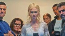 """Nine Perfect Strangers"": Wann kommt Folge 7 auf Amazon Prime Video?"