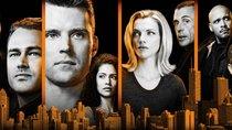 """""""Chicago Fire""""-Verlosung: Gewinnt 1 von 3 Fanpaketen zum Start der 7. Staffel"""