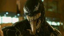 """Skurriler Zufall: Dreharbeiten zu """"Matrix 4"""" sind in Marvel-Film """"Venom 2"""" zu sehen"""