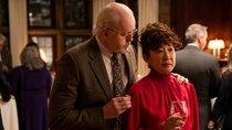 """""""Die Professorin"""" Staffel 2: Kommt eine Fortsetzung der Comedy-Serie mit Sandra Oh?"""