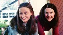 """Wusstet ihr, dass diese 18 bekannten Darsteller in """"Gilmore Girls"""" auftraten?"""
