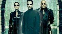 """""""Matrix 4"""": Original-Bösewicht möchte unbedingt zurückkehren"""