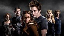 """""""Twilight"""" und Co.: In diesen Hollywood-Kulissen könnt ihr Urlaub machen"""
