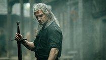 """""""The Witcher"""": Neues Ekel-Monster in Netflix-Video zu sehen"""