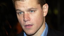 """""""Bourne 6"""": Die Hoffnung ist noch nicht gestorben – neue Verschwörung in Sicht?"""