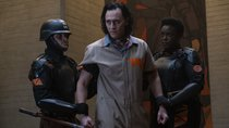 """Der nächste große MCU-Bösewicht: Hier könnte der neue Thanos schon in """"Loki"""" versteckt sein"""