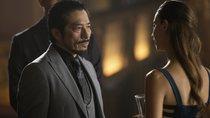 """John Wick 4"" wird immer heftiger: ""Mortal Kombat""-Star stößt zum Actionfilm mit Keanu Reeves hinzu"