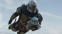 """Größte Überraschung in """"The Mandalorian"""": So reagieren die Fans auf die Jedi-Sensation"""