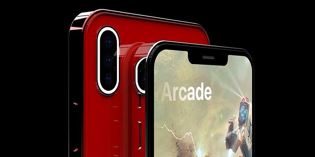 iPhone 2019: Hey Apple, macht diesen Traum vom Smartphone wahr!