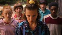 """""""Stranger Things""""-Star verrät: Es geht grusliger weiter als je zuvor"""