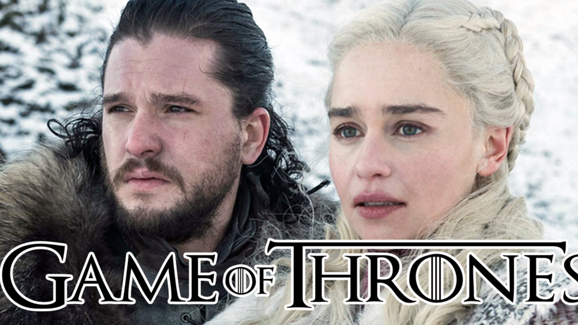 Game Of Thrones Ende Staffel 7