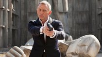 """Nach """"Keine Zeit zu sterben"""": Wie geht es mit James Bond weiter?"""