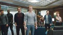 "Neuer Weltrekord? Fan hat ""Avengers: Endgame"" angeblich 112 Mal gesehen"
