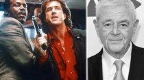 "Er erschuf Klassiker wie ""Lethal Weapon"" und ""Superman"": Regisseur Richard Donner ist tot"