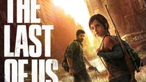 "Games-Hit ""The Last of Us"" kommt als Serie – vom ""Chernobyl""-Macher"