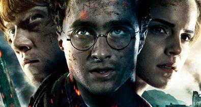 Harry Potter Und Die Kammer Des Schreckens Im Stream Online Heute