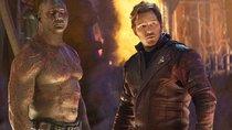 """MCU-Überraschung: Chris Pratt meldet sich in """"Thor 4"""" als Star-Lord zurück"""