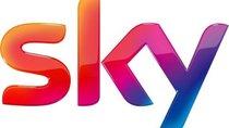 Sky Ticket: Geräteliste zurücksetzen – wie viele Geräte sind erlaubt?