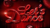 """""""Let's Dance"""" 2020: Alle Tänze und Songs, Paare und Kandidat*innen"""